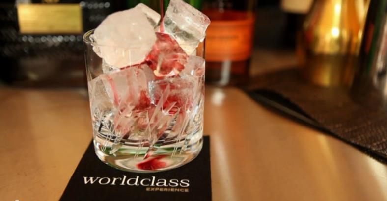 worldclass2014