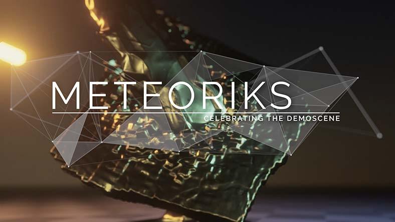Meteoriks-2016